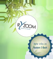 Ryzoom Katalog