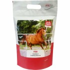 Easy Barf Horse (Pferd) 400g (1 Piece)